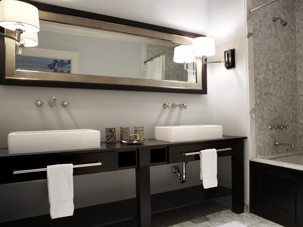 OFF Bathroom Vanities In Los Angeles Simi Valley SFV LA - Bathroom vanity showroom los angeles