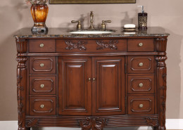 bathroom-vanities-HYP-0151-BB-UIC-48-1