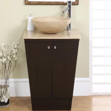 bathroom-vanities-HYP-0155-T-22-1