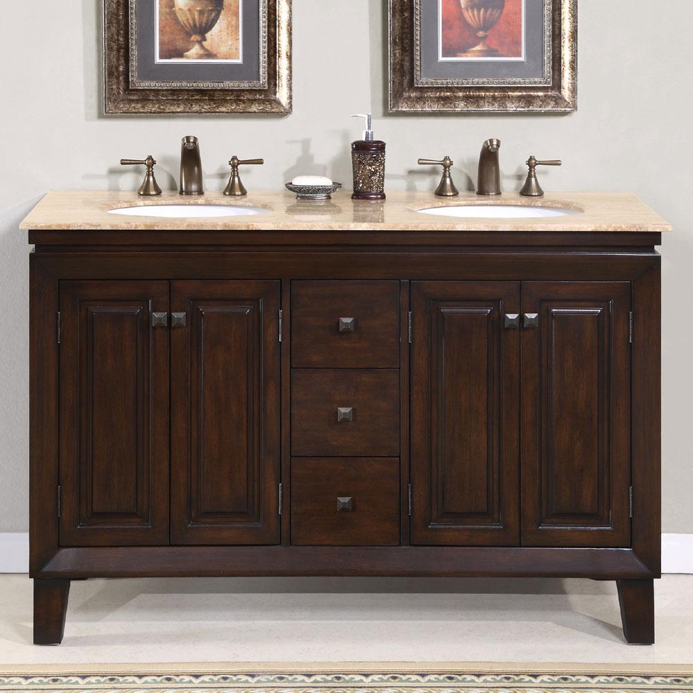 bathroom-vanities-HYP-0208-T-UWC-55-1