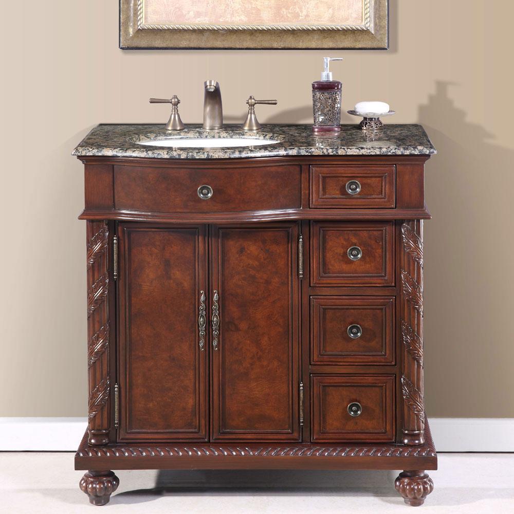 bathroom-vanities-HYP-0213-BB-UWC-36-L-1