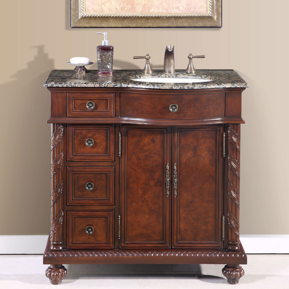 bathroom-vanities-HYP-0213-BB-UWC-36-R-1