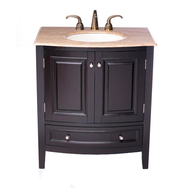 bathroom-vanities-HYP-0709-T-UIC-32-2