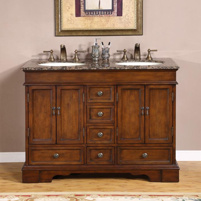 bathroom-vanities-HYP-0715-BB-UIC-48-1