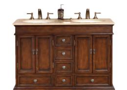 bathroom-vanities-HYP-0715-T-UIC-48-1