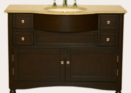 bathroom-vanities-HYP-0717-T-45-large