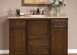 bathroom-vanities-HYP-0718-T-UIC-48-1