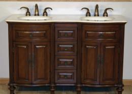 bathroom-vanities-HYP-0719-CM-UIC-55-1