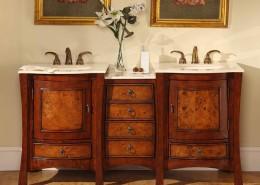 bathroom-vanities-HYP-0727-CM-UIC-67-1