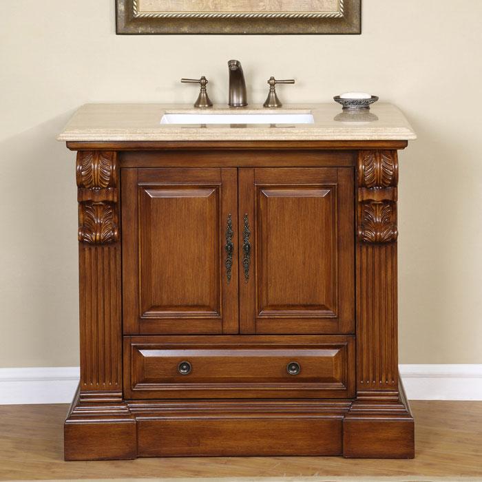 bathroom-vanities-HYP-0907-T-UWC-38-1