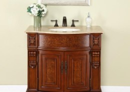 bathroom-vanities-JYP-0192-T-UIC-36-1