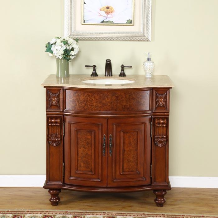 bathroom-vanities-JYP-0192-T-UIC-36-1