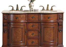 bathroom-vanities-JYP-0192-T-UIC-55-1