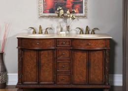 bathroom-vanities-JYP-0193-T-UIC-60-1