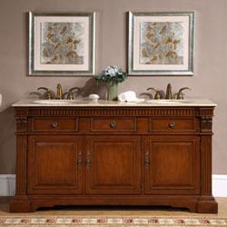 bathroom-vanities-LTP-0181-T-UIC-67-thumb