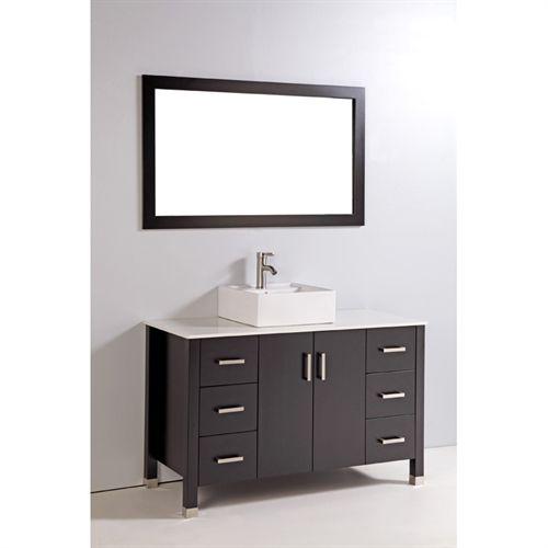 vanity-art-wa2848e
