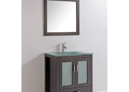 vanity-art-wa3330eg