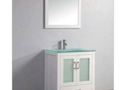 vanity-art-wa3330wg