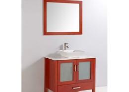vanity-art-wa3336cc