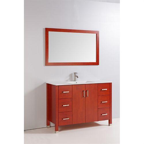 vanity-art-wa3548c