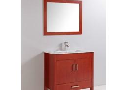 vanity-art-wa3636c