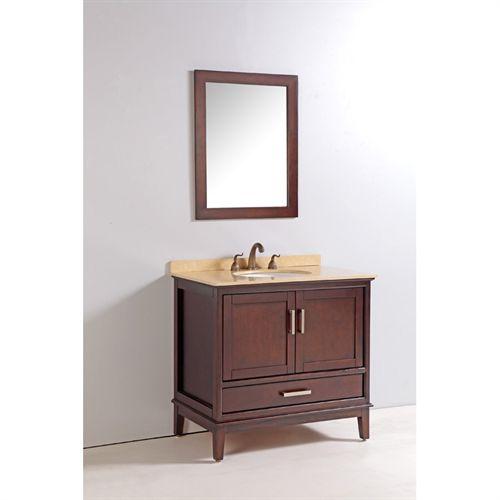 vanity-art-wa5036