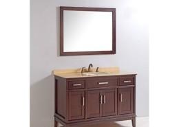 vanity-art-wa5148