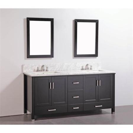 vanity-art-wa6172e