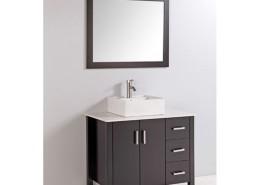 vanity-art-wa6236