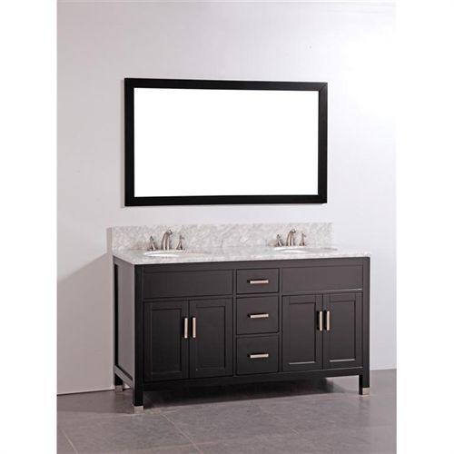 vanity-art-wa6260e
