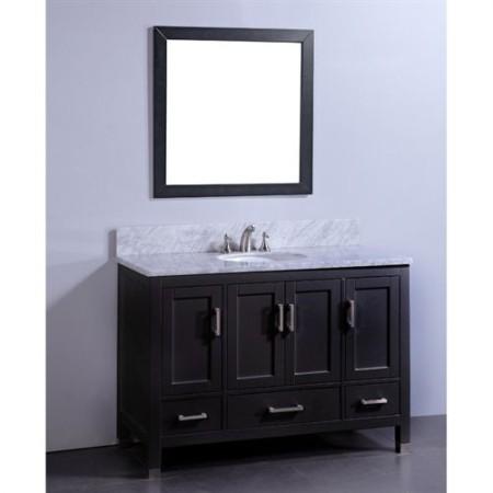 vanity-art-wa6348e