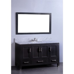 vanity-art-wa6360e