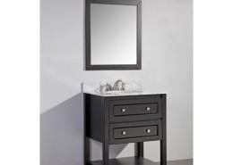 vanity-art-wa7730e