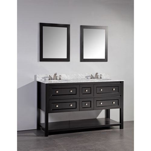 vanity-art-wa7760e