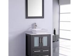vanity-art-wa7824e