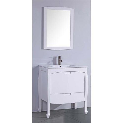 vanity-art-wa8124w