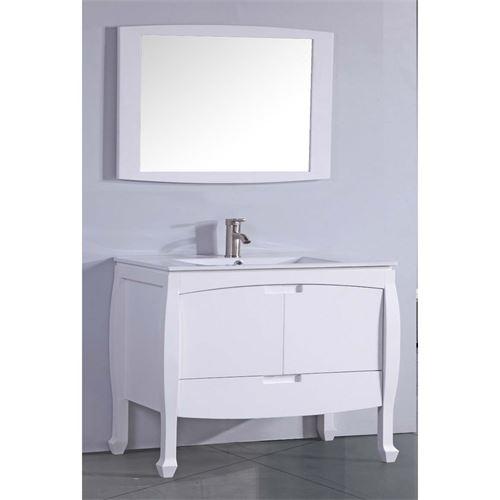 vanity-art-wa8136w