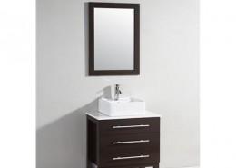 vanity-art-wt9026-a