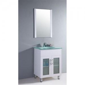 vanity-art-wtm8102-a
