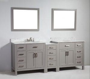 6178-87  bathroom vanity